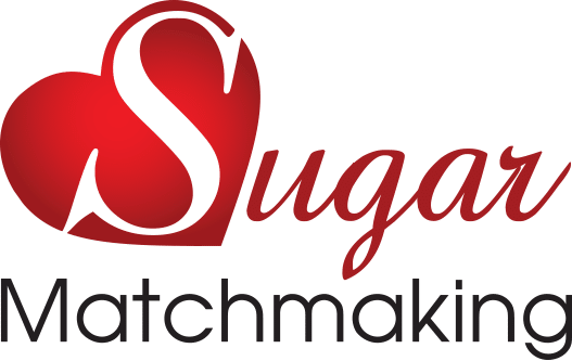 Matchmaking - Sugar Daddy Matchmaking Dating Service